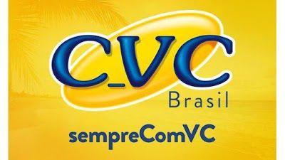 CVC Caldas Novas